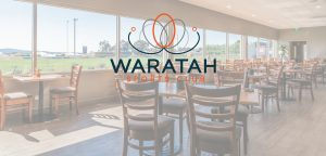 Waratah Club