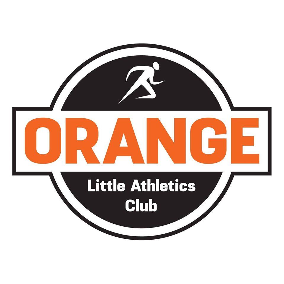 Little Athletics