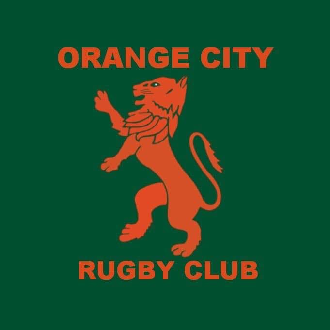 Orange City Rugby League